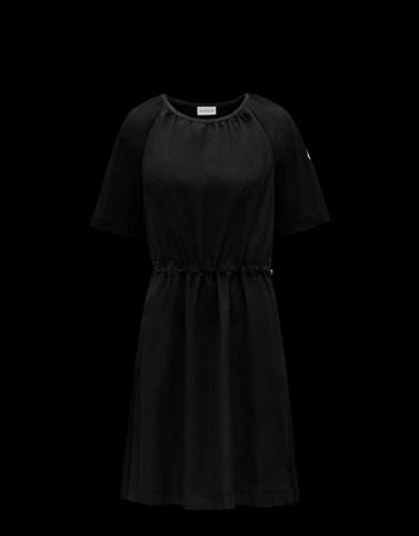 KLEID Schwarz Anzuge Damen