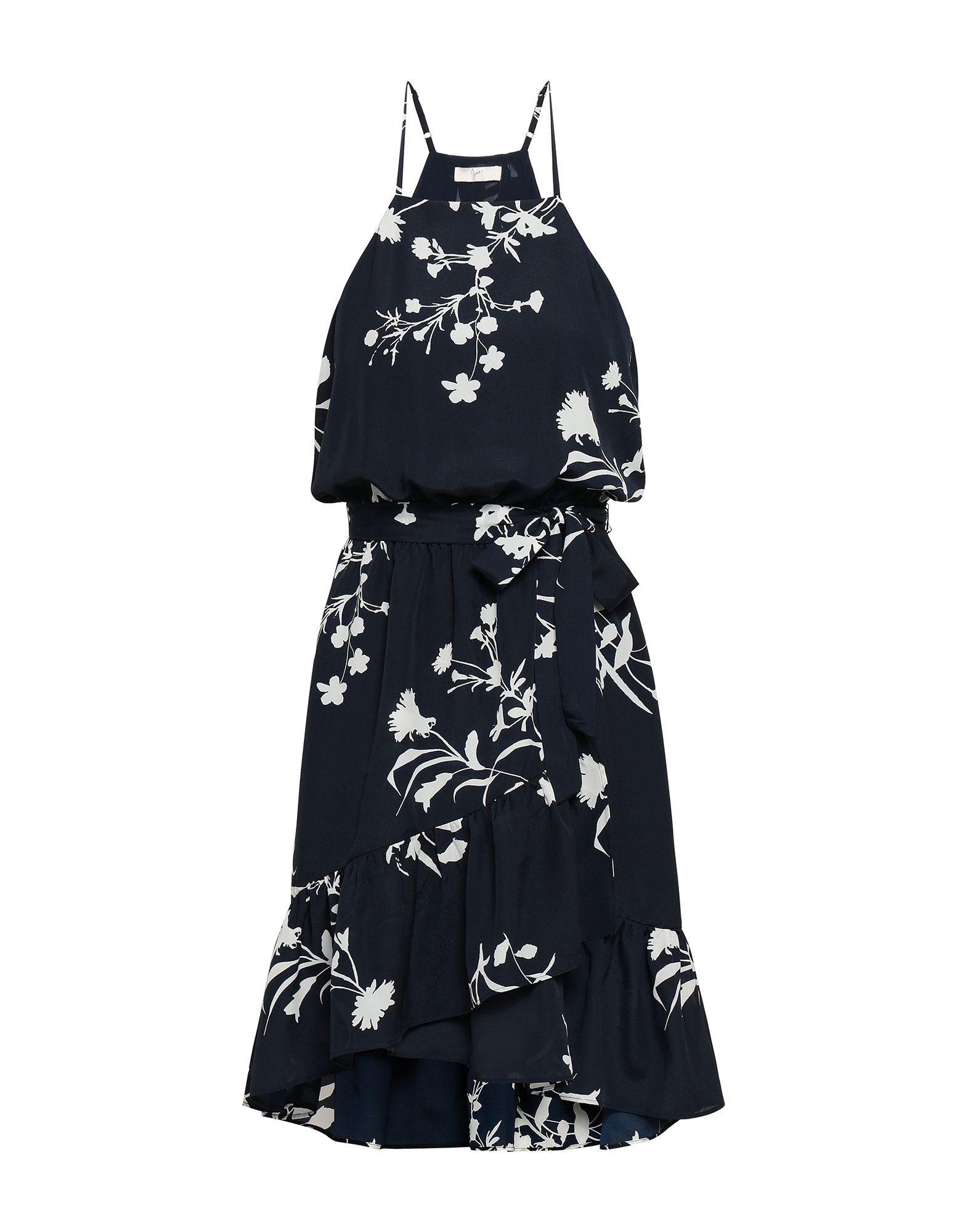JOIE Короткое платье joie короткое платье