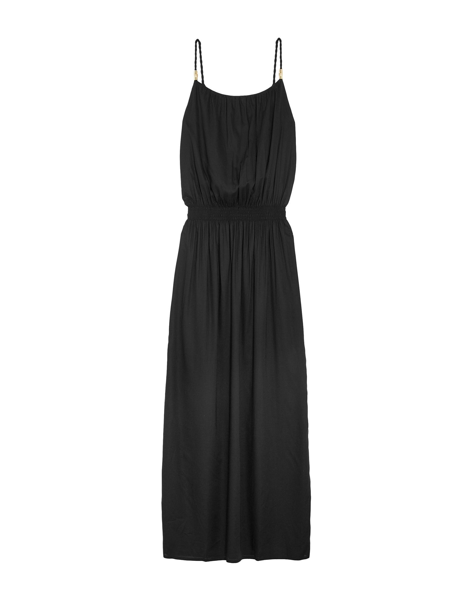 HEIDI KLEIN Длинное платье
