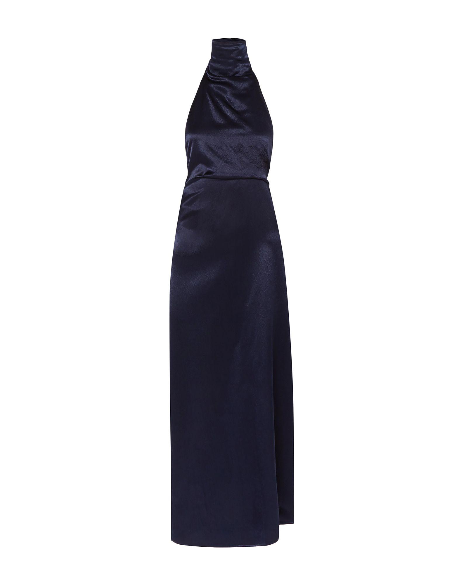 SID NEIGUM Платье длиной 3/4