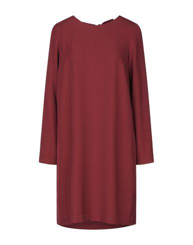 Короткое платье OTTOD'AME