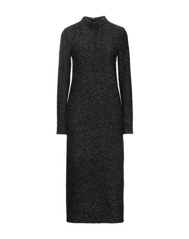 Платье миди WEILI ZHENG 15050558HU