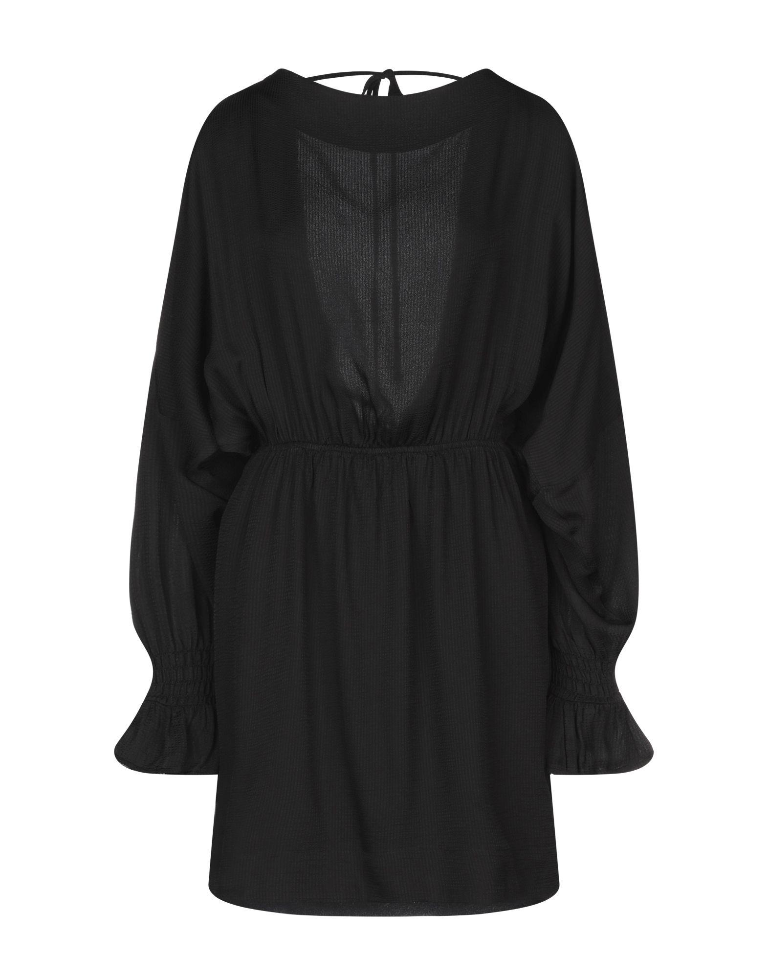 BAUM UND PFERDGARTEN Короткое платье