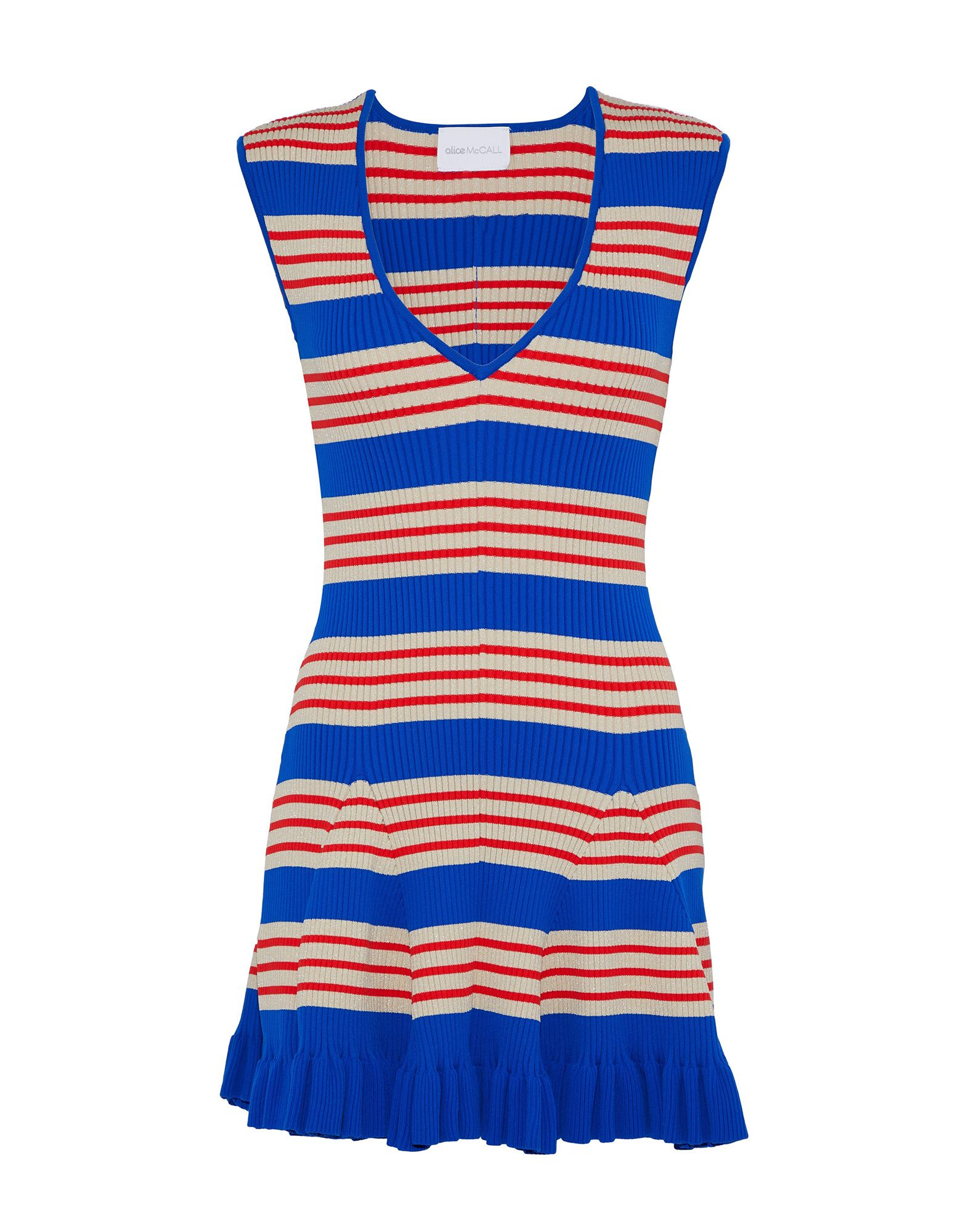 ALICE McCALL Короткое платье