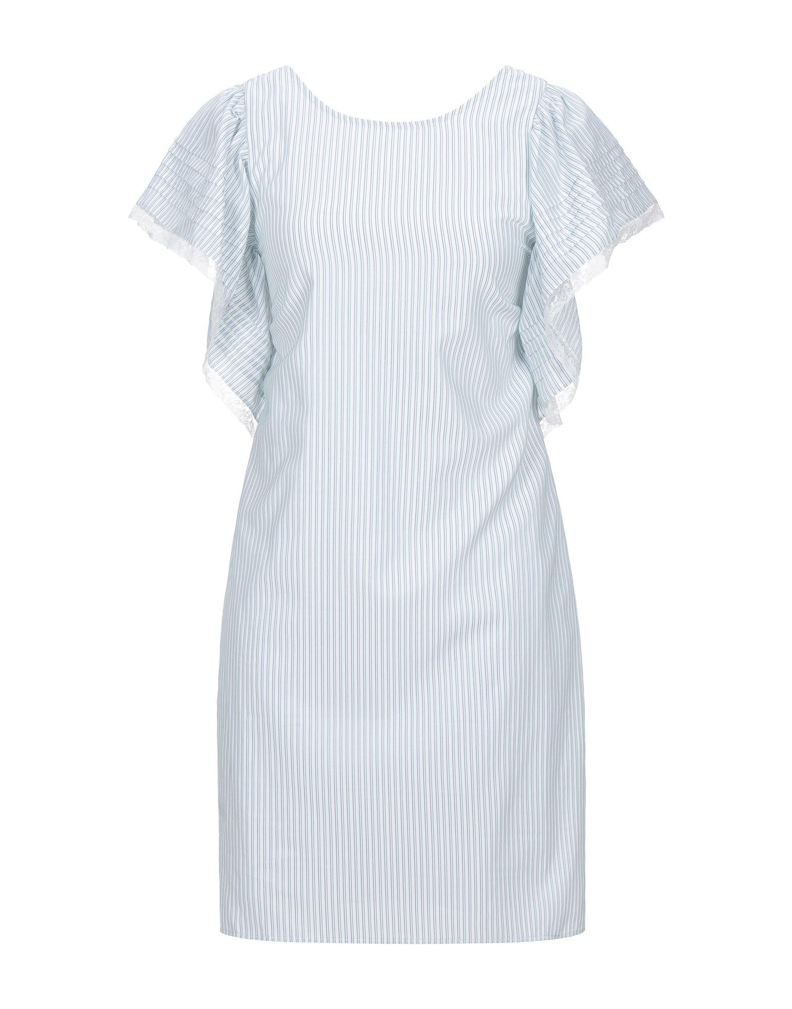 PAUL & JOE SISTER Короткое платье