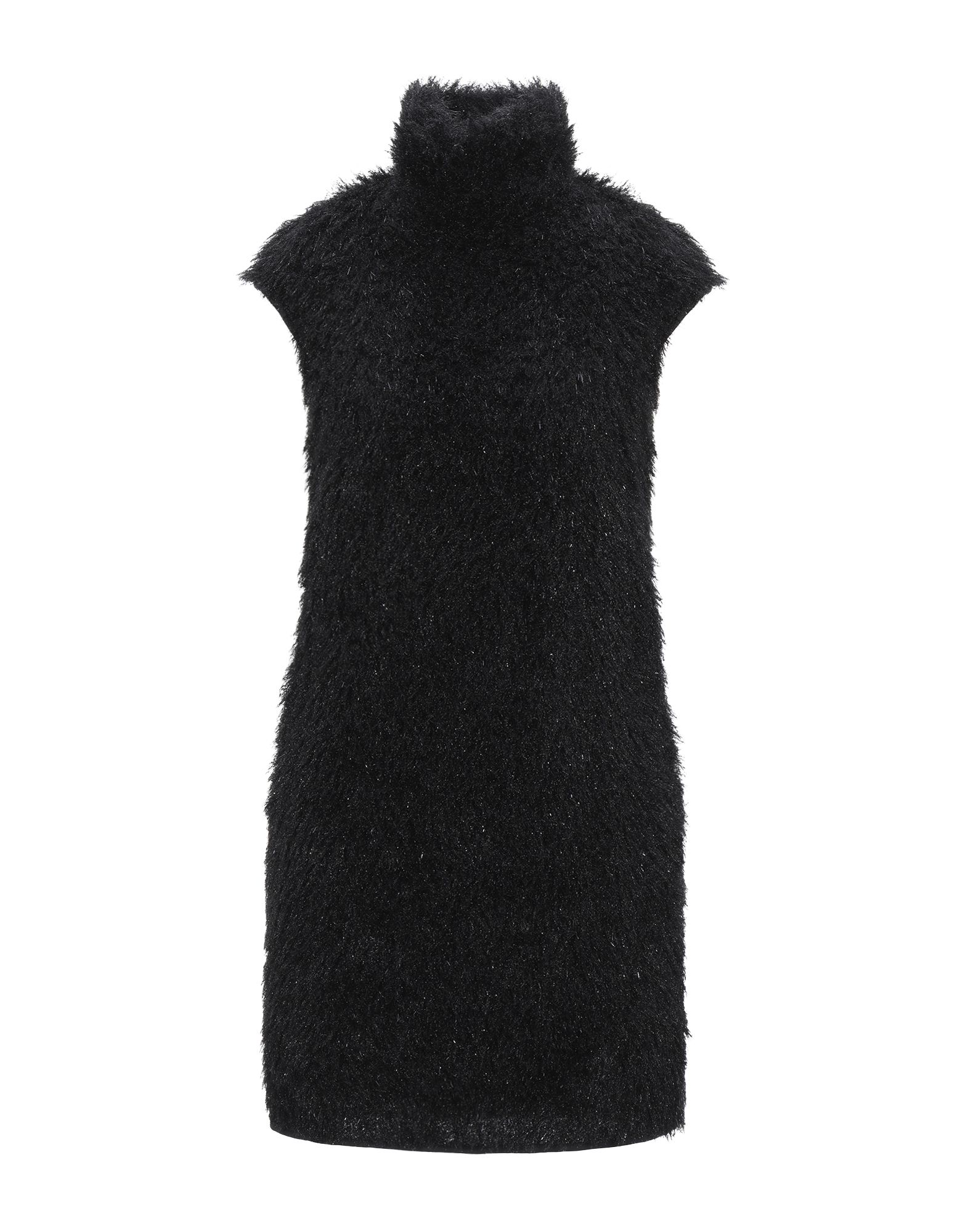 SOUVENIR Короткое платье