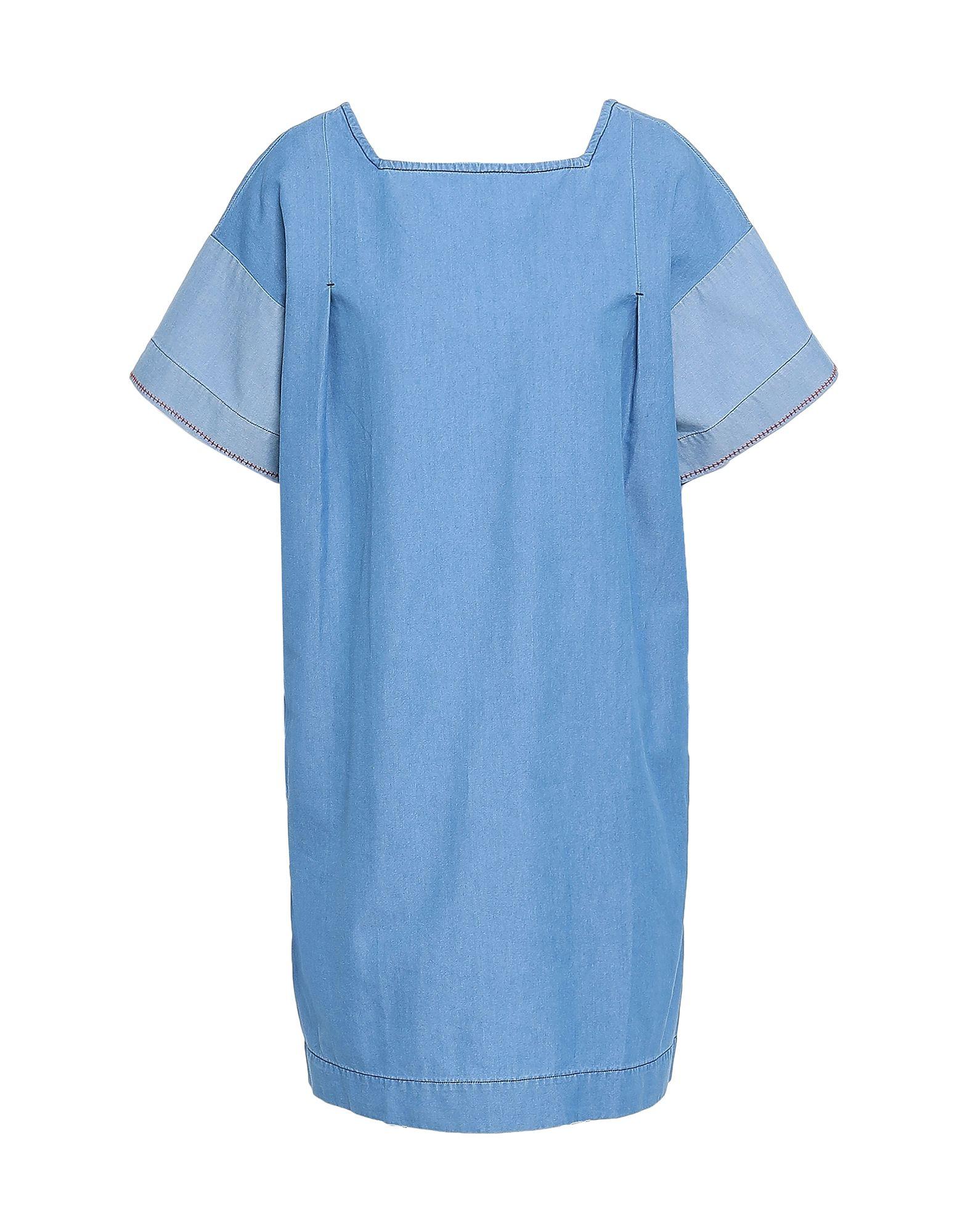 CHINTI & PARKER Короткое платье