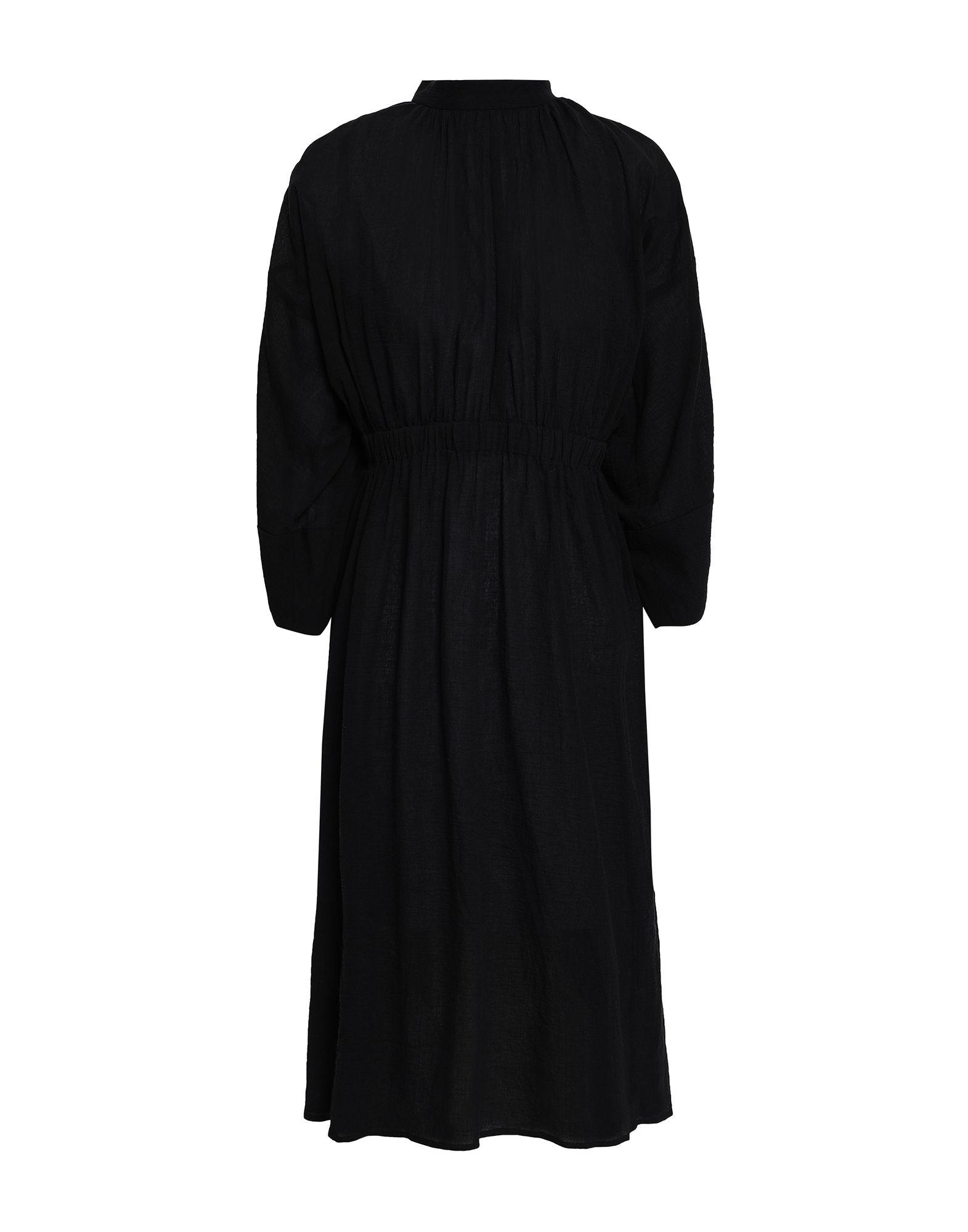 APIECE APART Платье до колена 15051334 фото