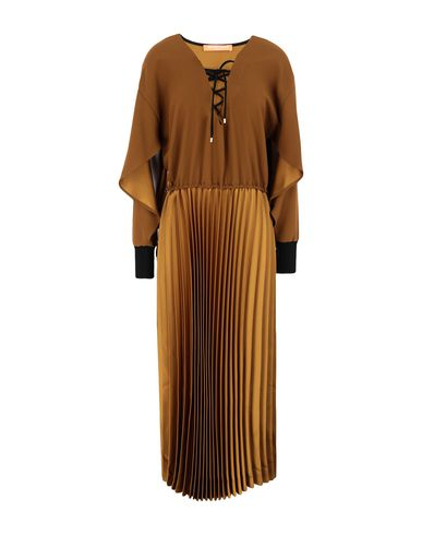Платье миди SMARTEEZ 15051345BK
