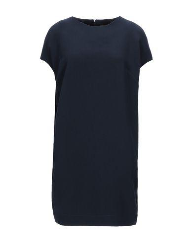 Короткое платье ROBERTO COLLINA 15051371CC