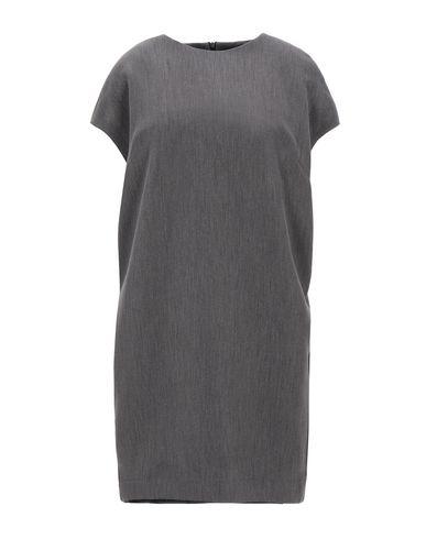 Короткое платье ROBERTO COLLINA 15051371HC