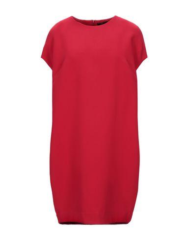 Короткое платье ROBERTO COLLINA 15051371XE
