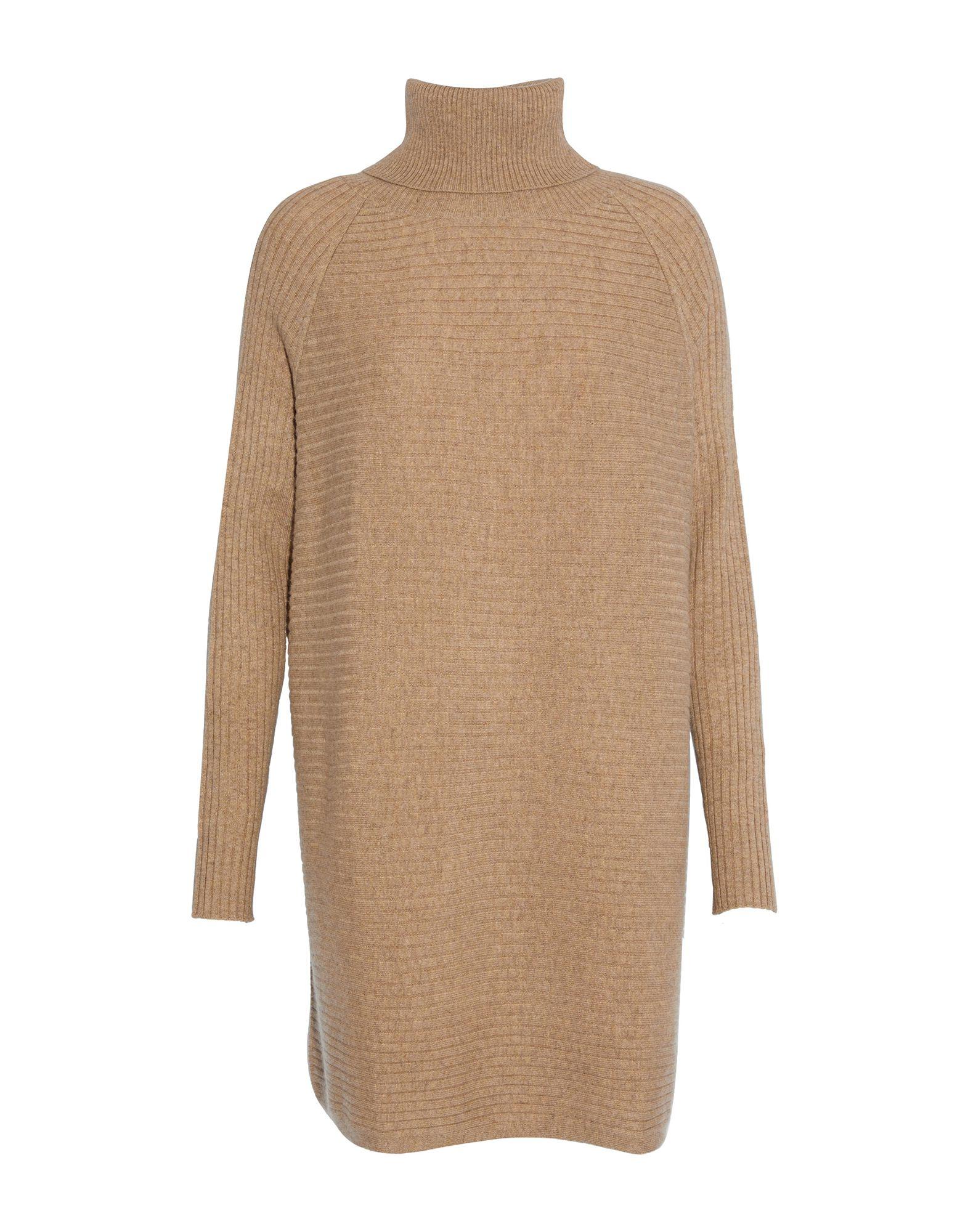 N.PEAL Короткое платье