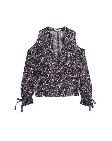 Блузка DEREK LAM 10 CROSBY 15051482EV
