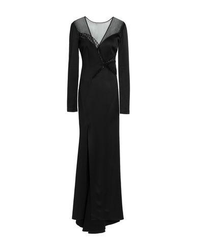 Длинное платье SAFIYAA 15051507MA
