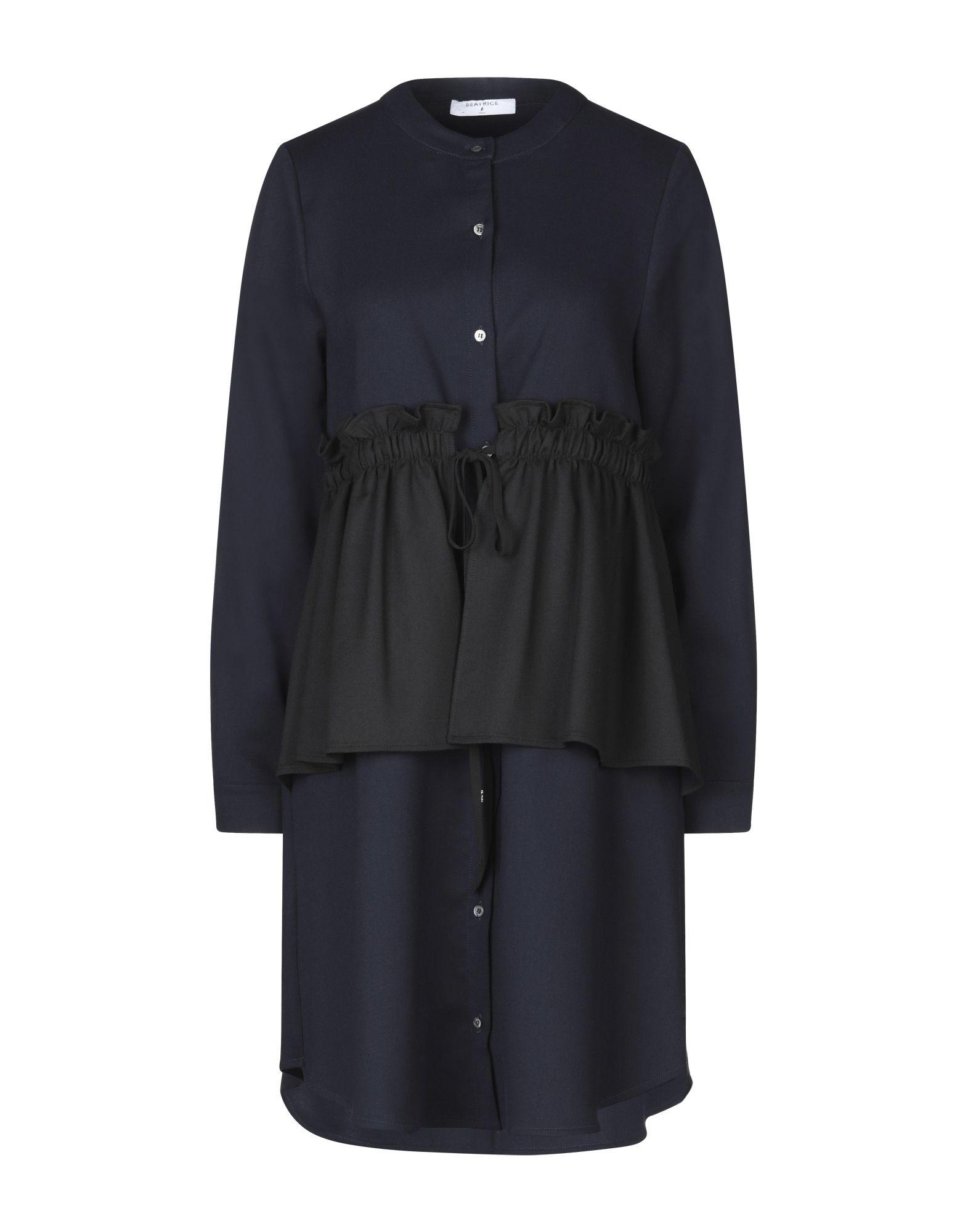 BEATRICE B Короткое платье