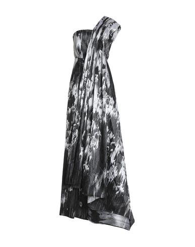 Длинное платье SAFIYAA 15051667MU