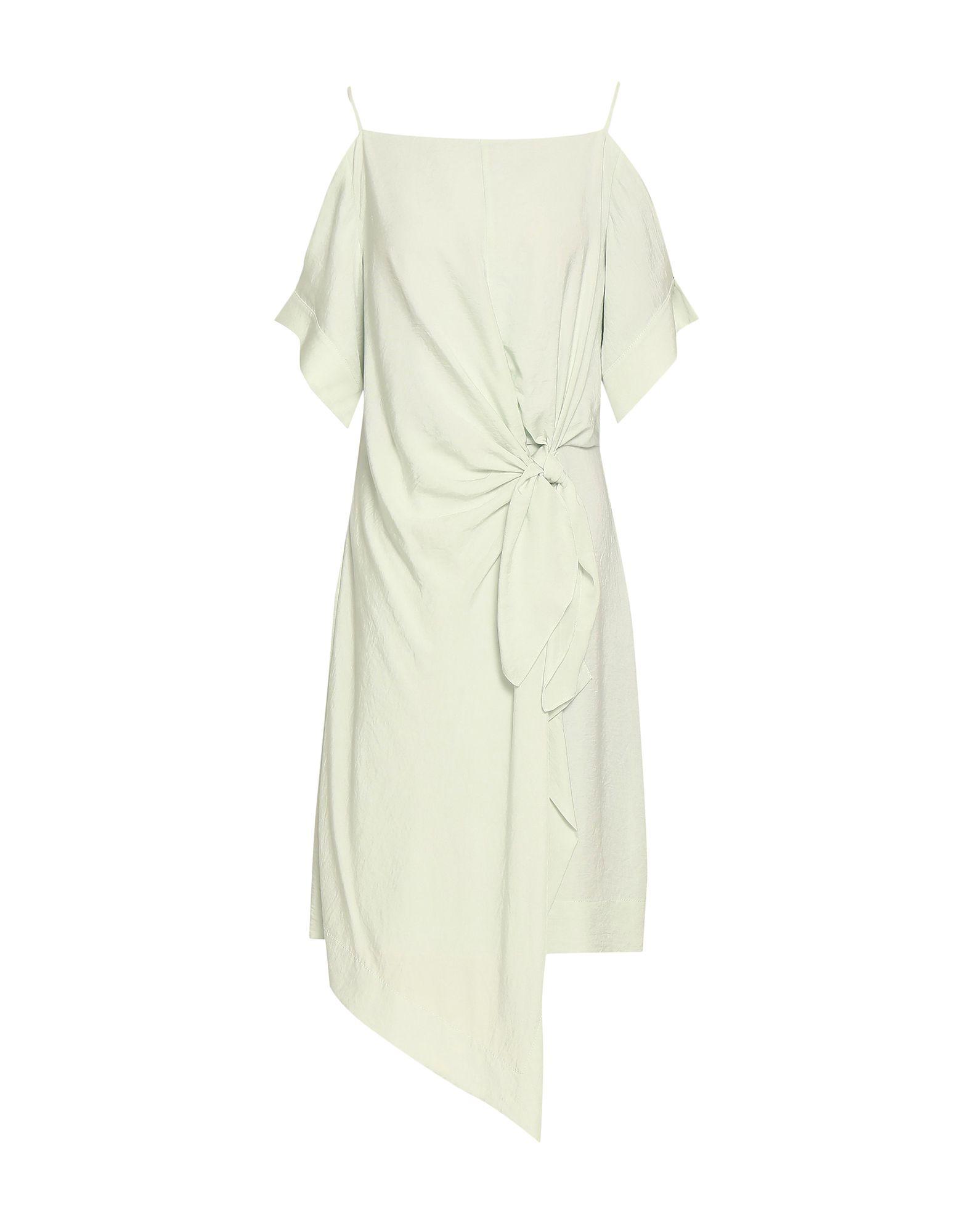 GREY JASON WU Короткое платье