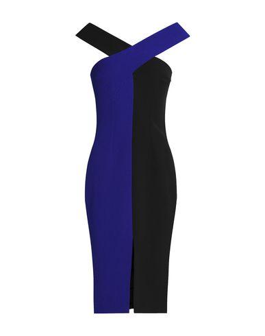 Платье миди SAFIYAA 15051721AT