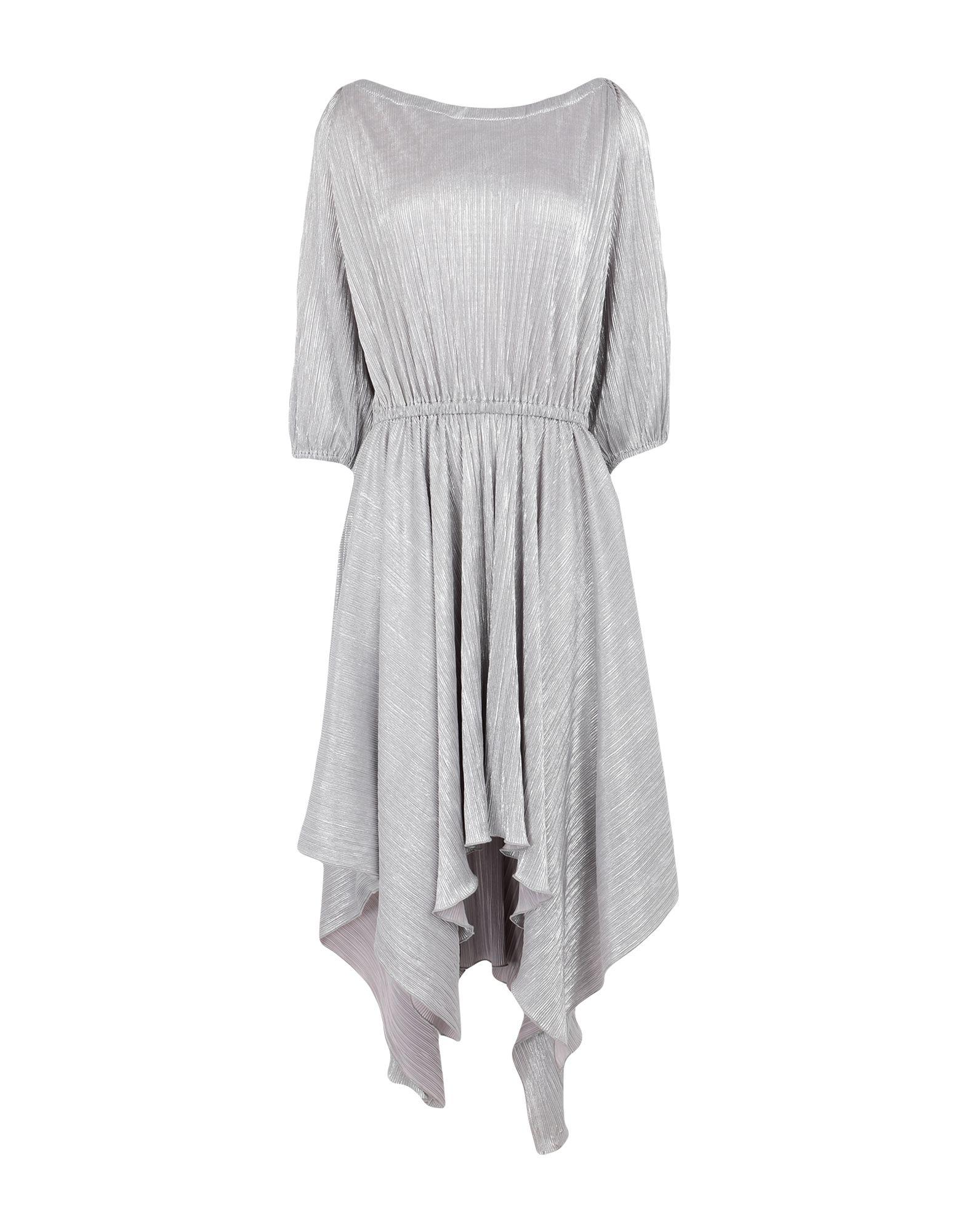 JUST CAVALLI Платье до колена