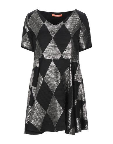 Короткое платье SMARTEEZ 15052148PB