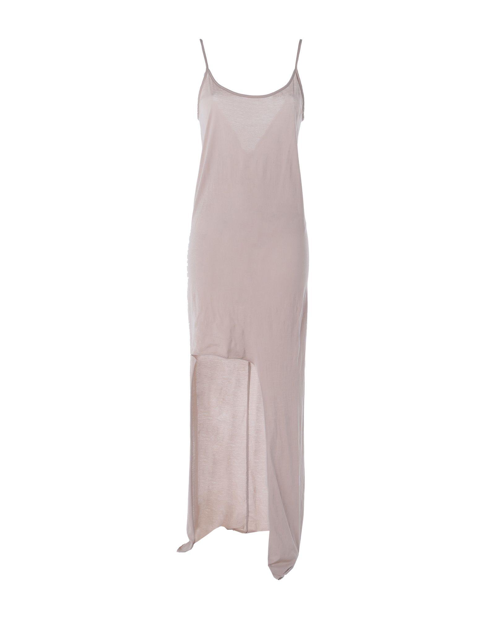 ILARIA NISTRI Короткое платье