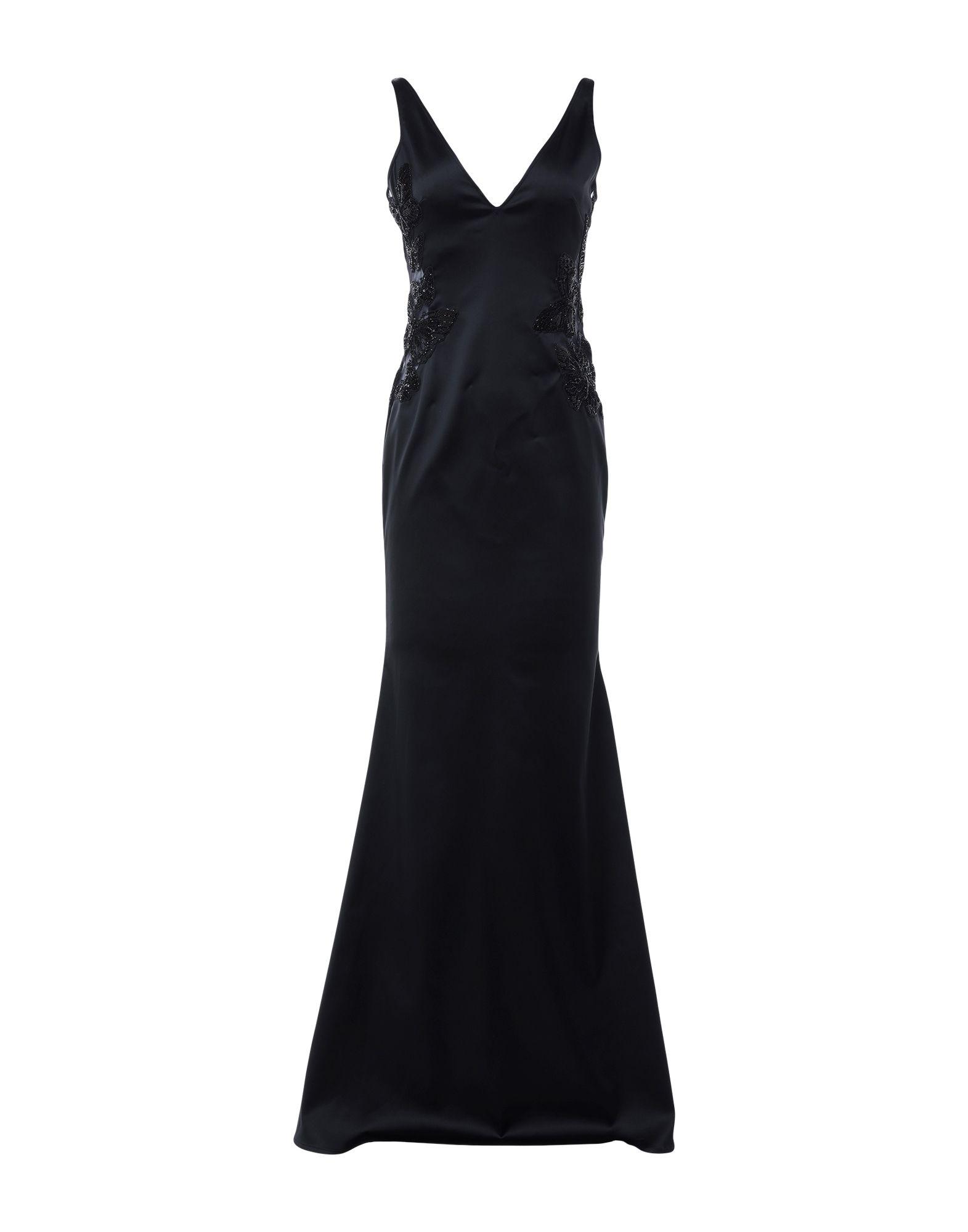 ROOM76 Платье до колена