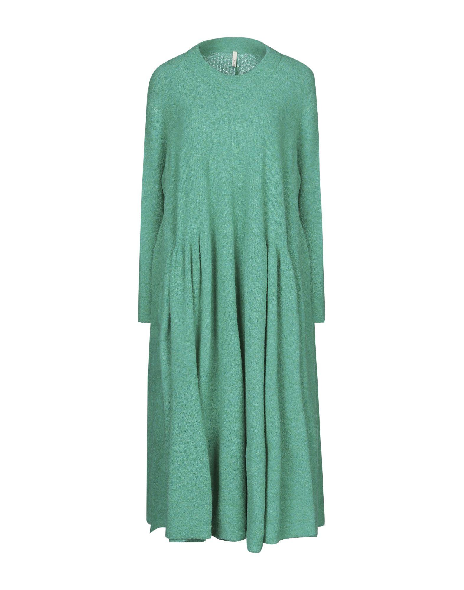 BOBOUTIC Платье до колена