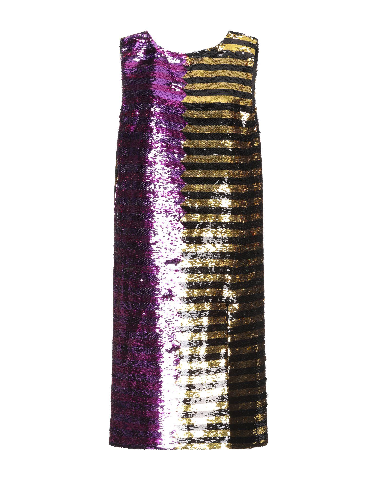 HALPERN Платье до колена