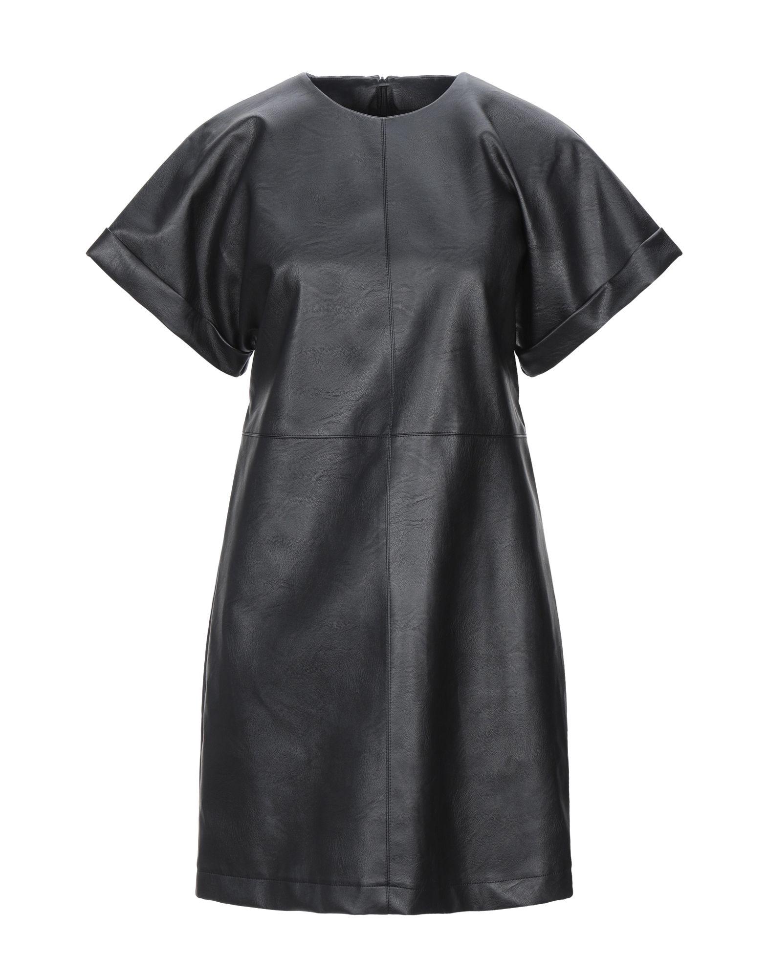TOY G. Короткое платье