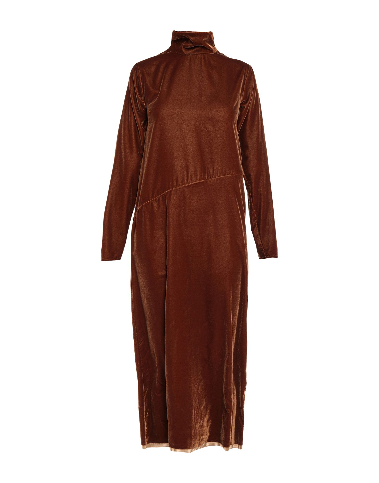MM6 MAISON MARGIELA Длинное платье maison margiela длинное платье