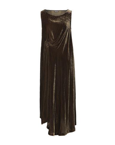 Платье миди MALIPARMI 15053820HX