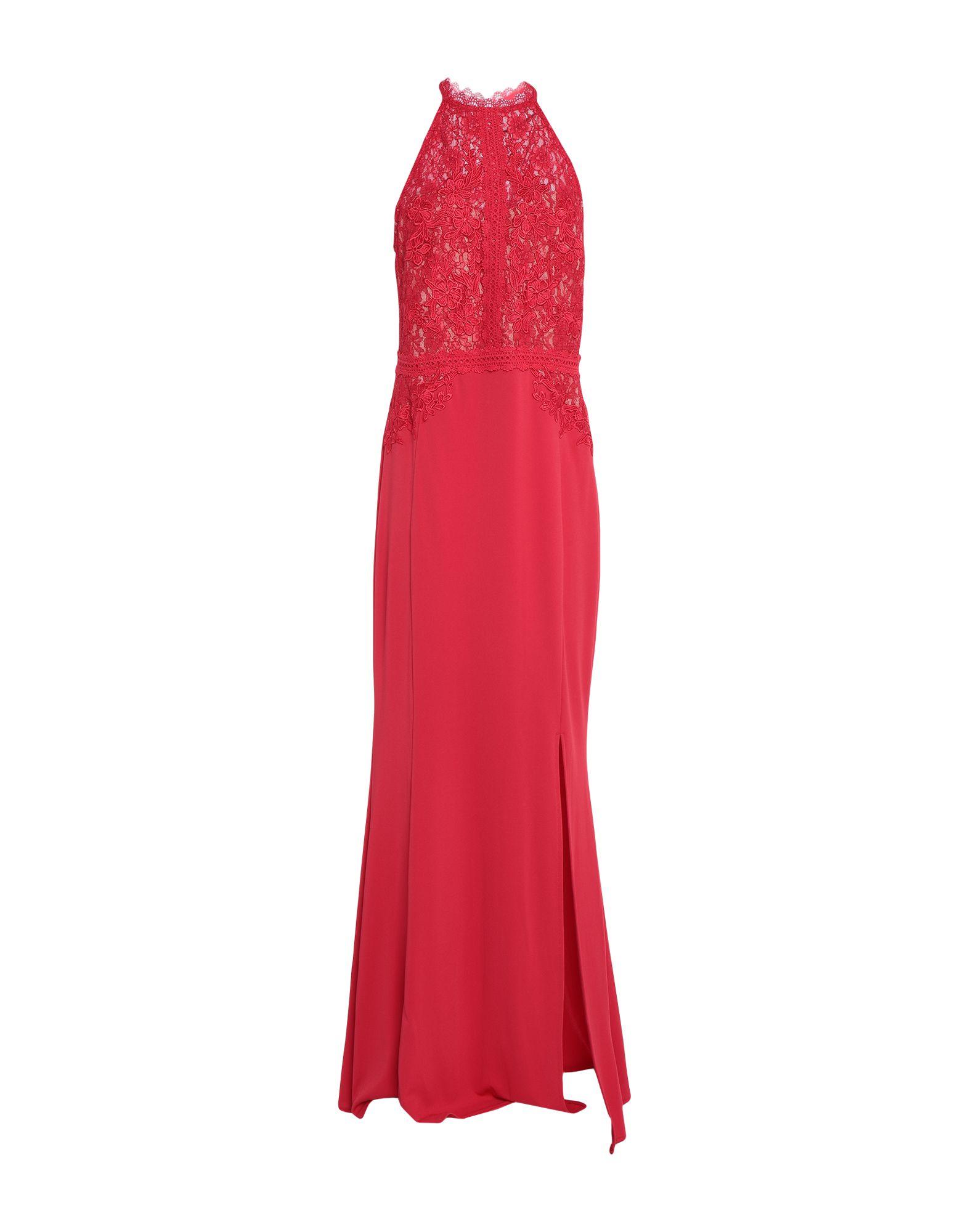 LIPSY Длинное платье