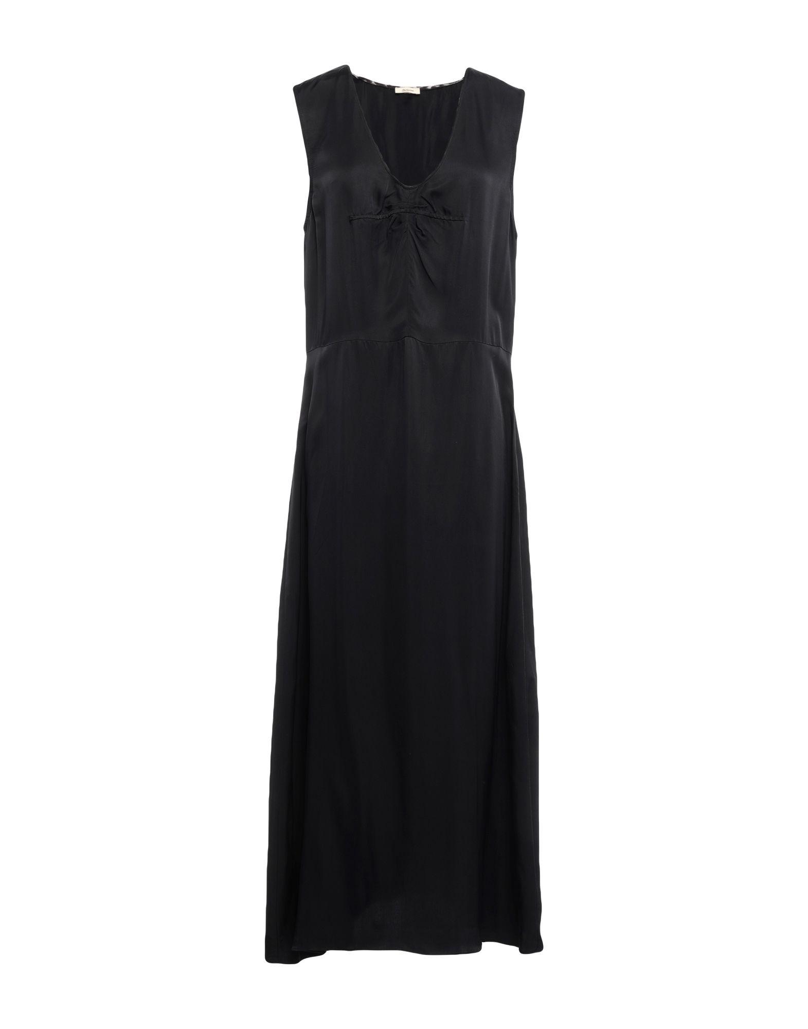 Фото - BELLEROSE Платье миди bellerose pубашка