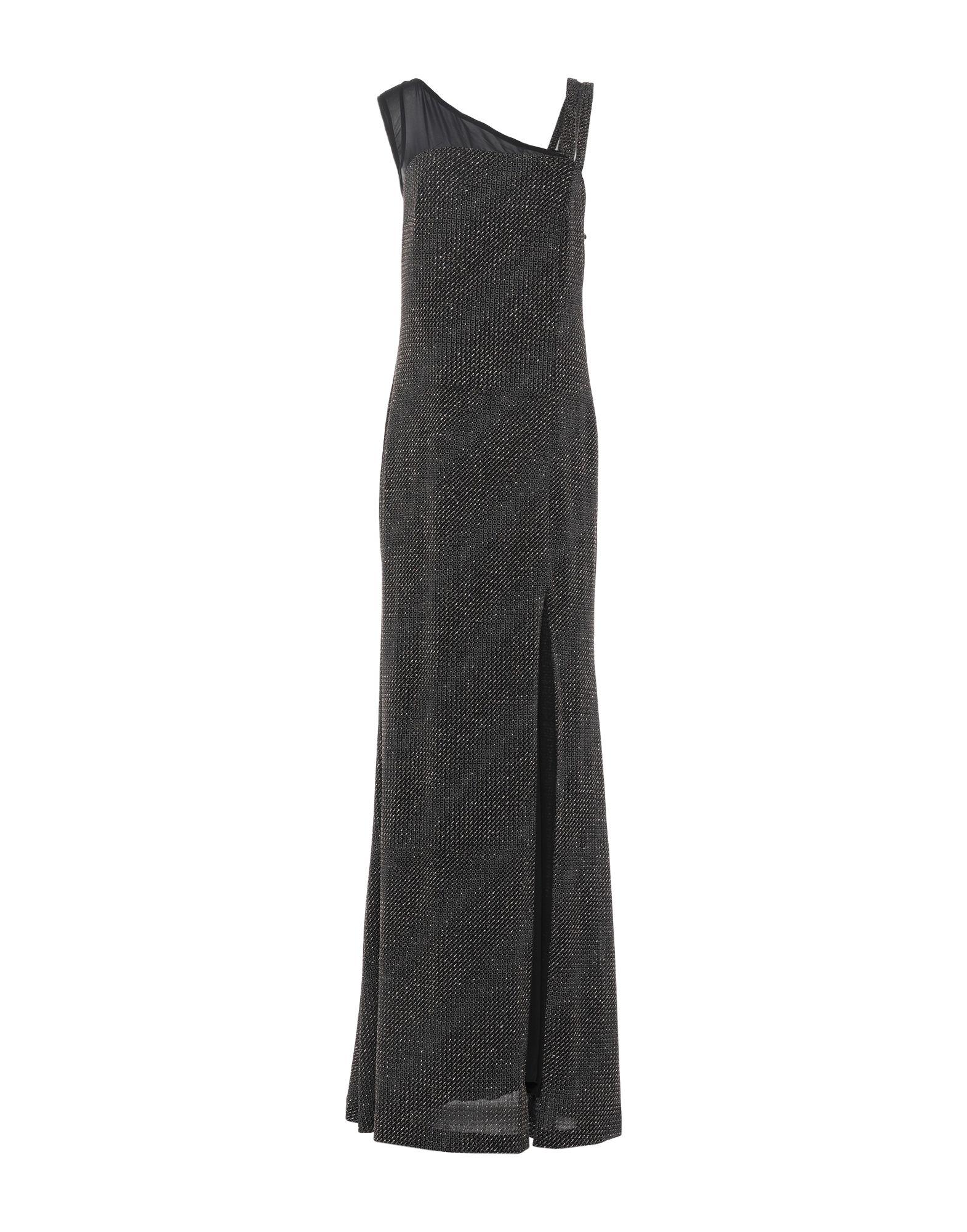 CAMILLA Milano Длинное платье