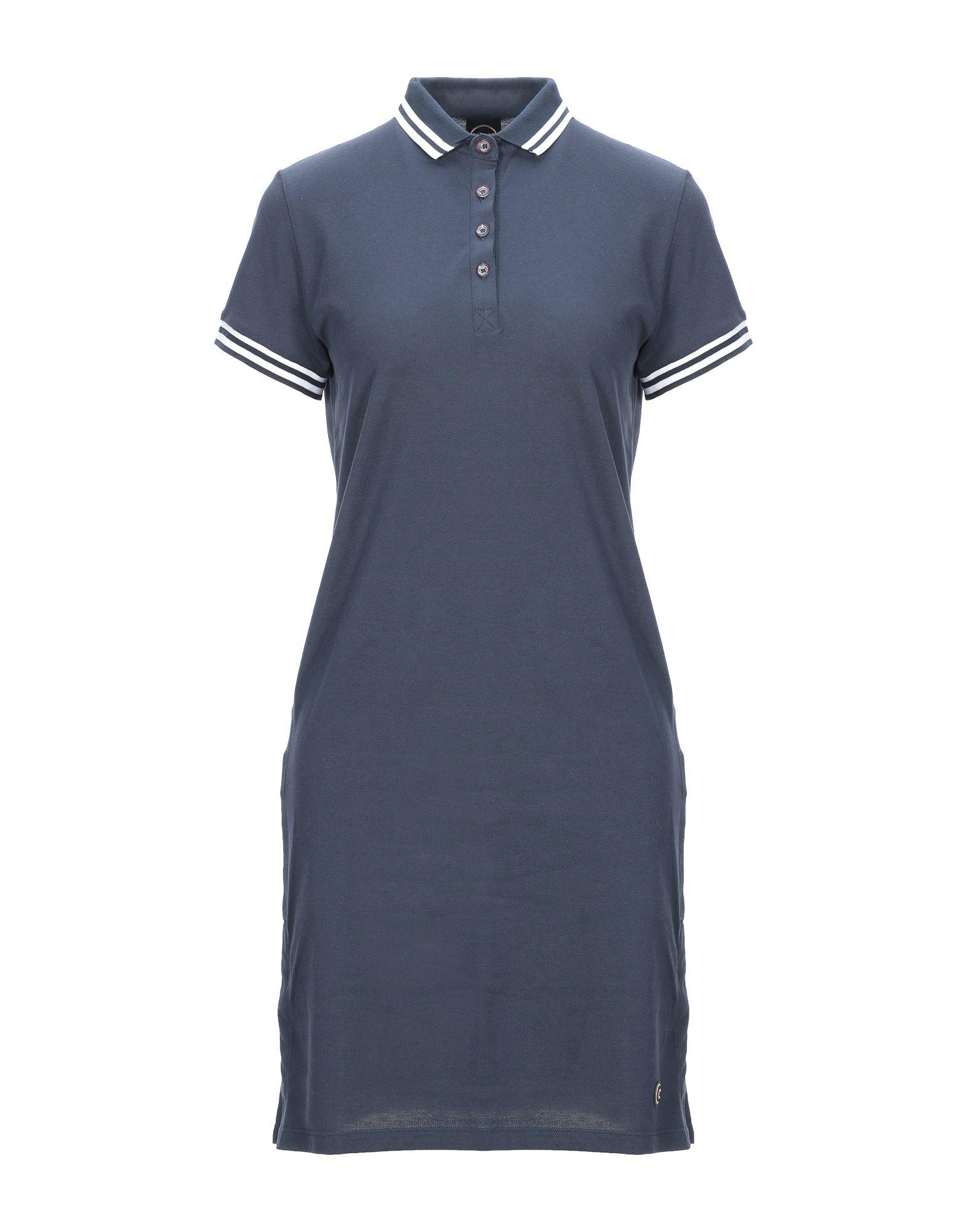 COLMAR Короткое платье