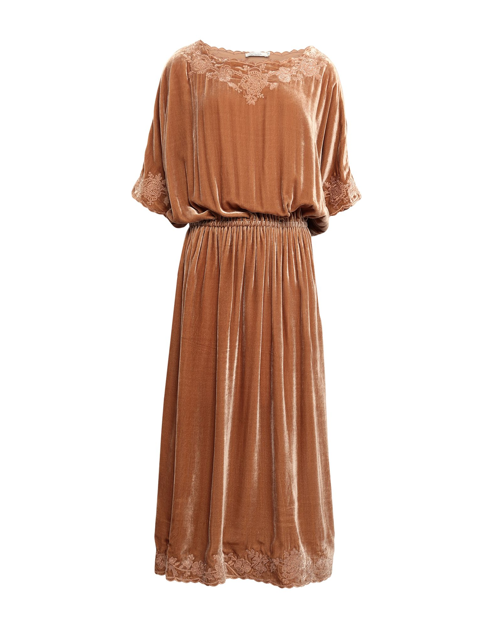 MES DEMOISELLES Платье длиной 3/4