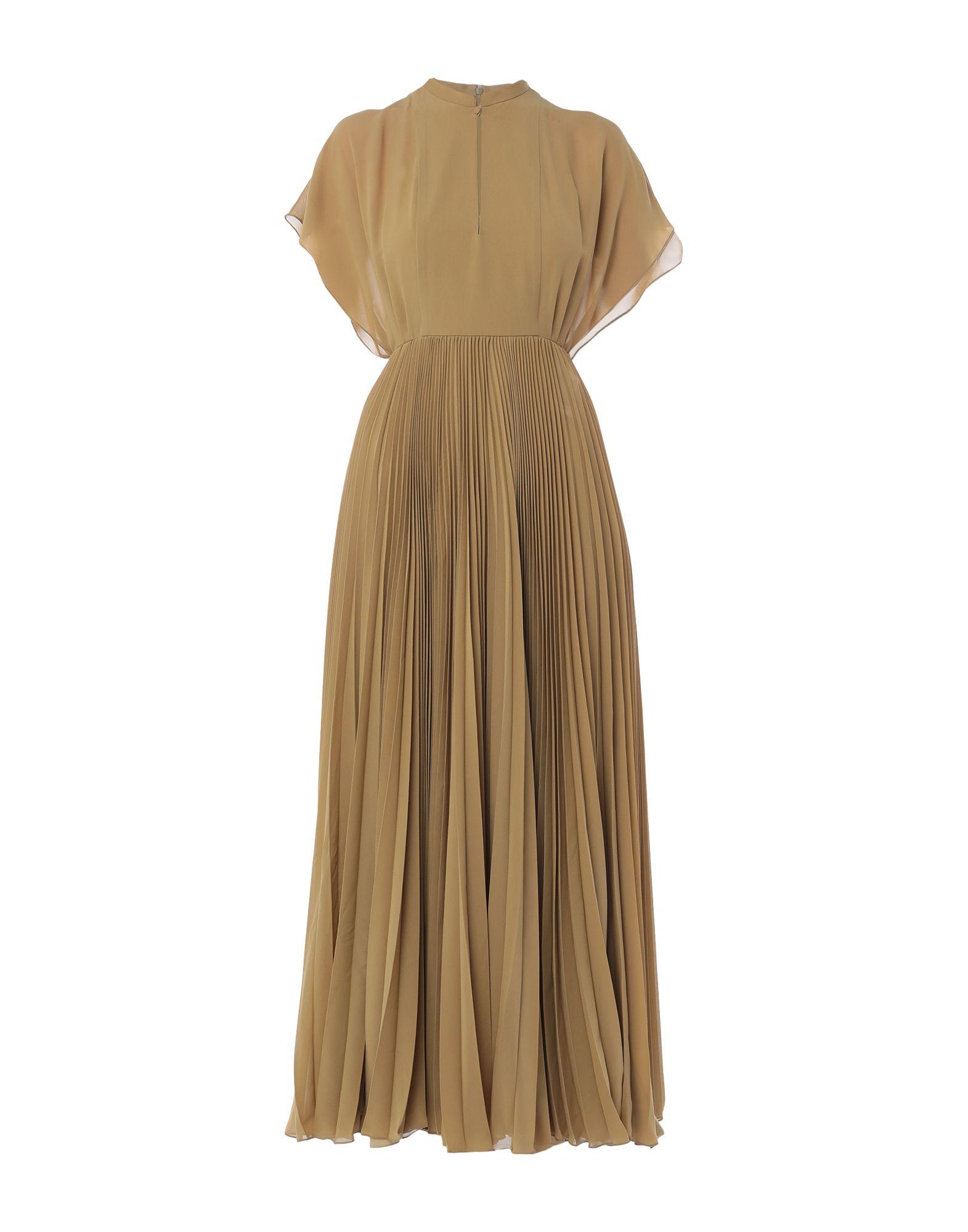 DIOR Длинное платье цена 2017