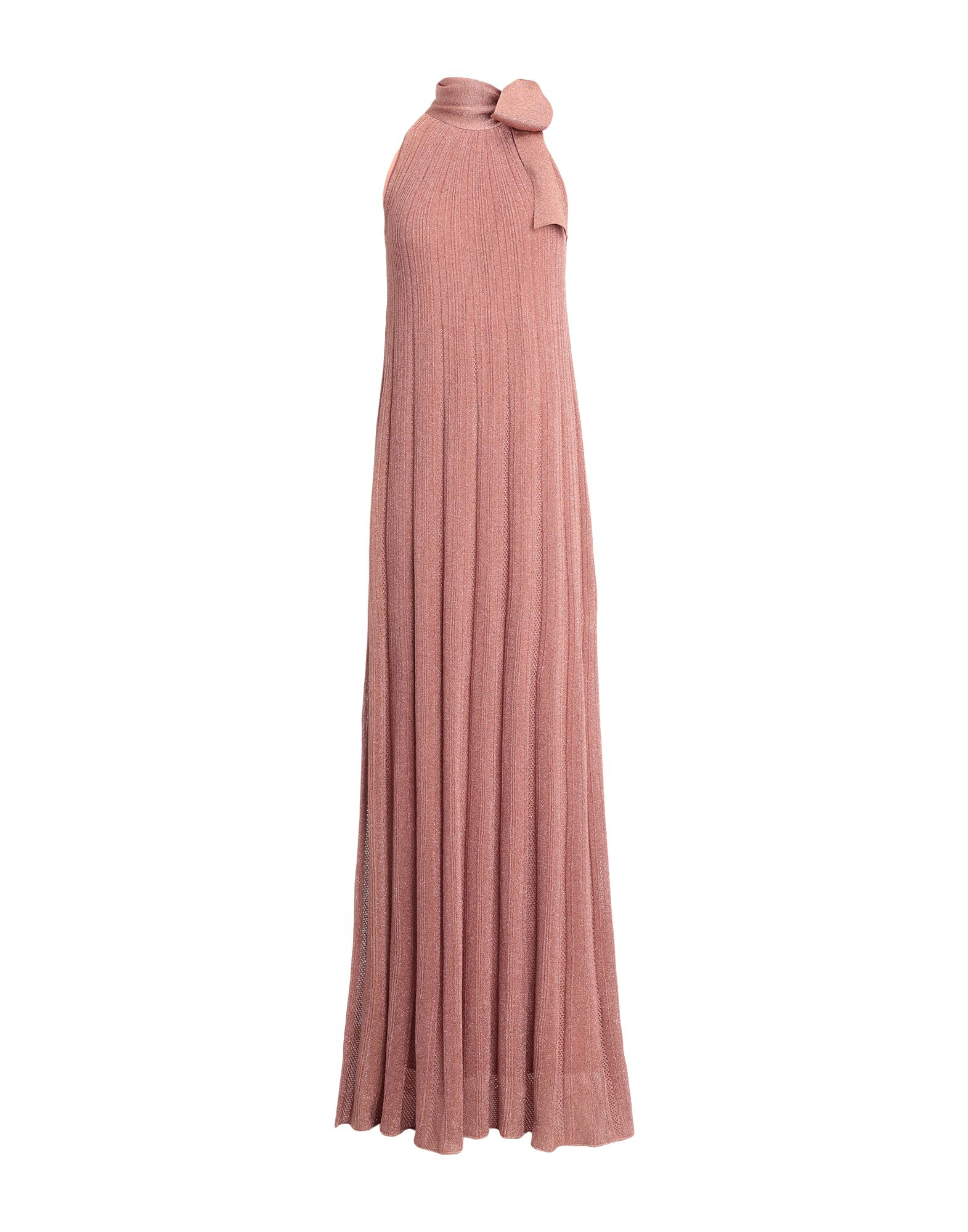 M MISSONI Длинное платье