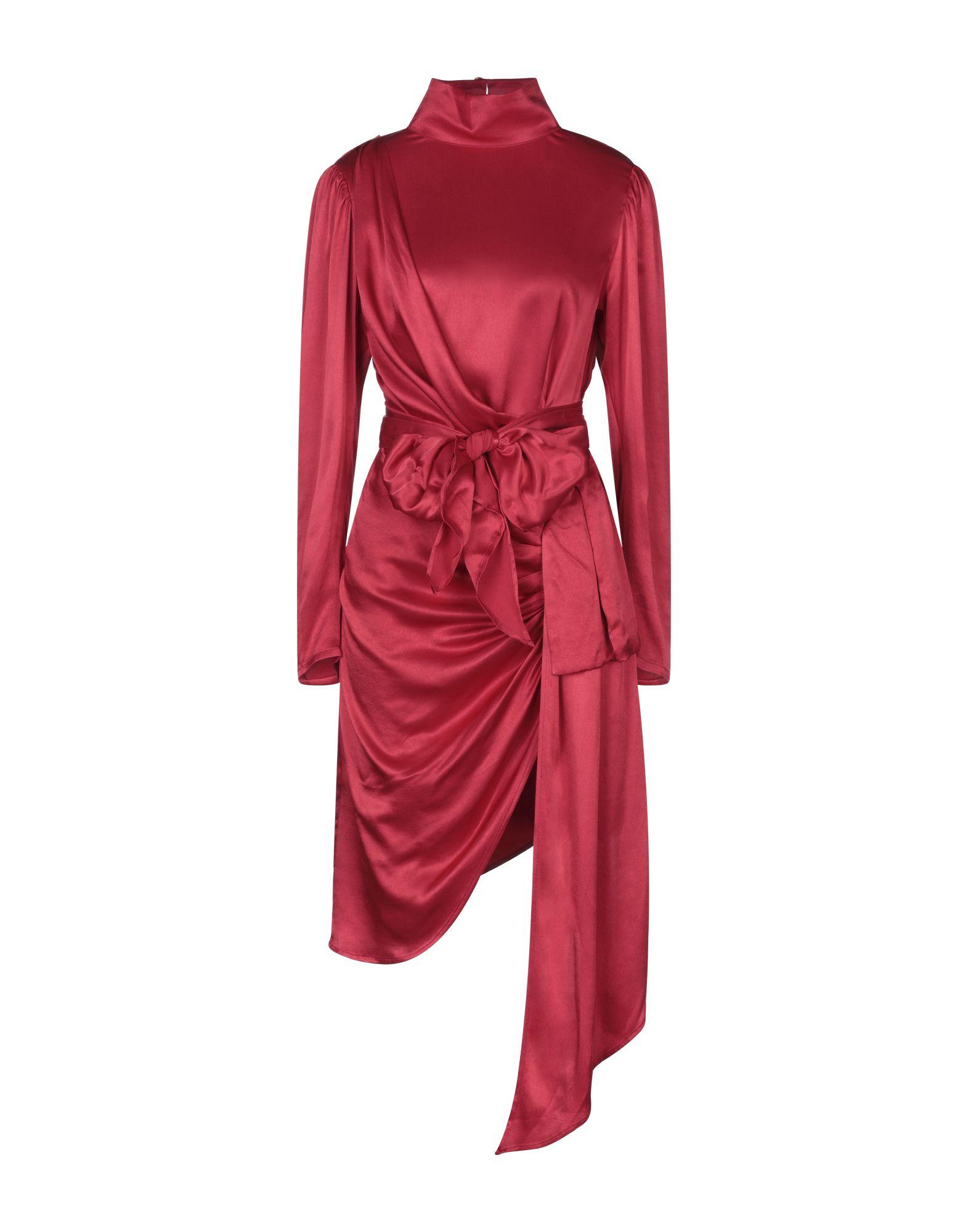 JOVONNA Платье до колена