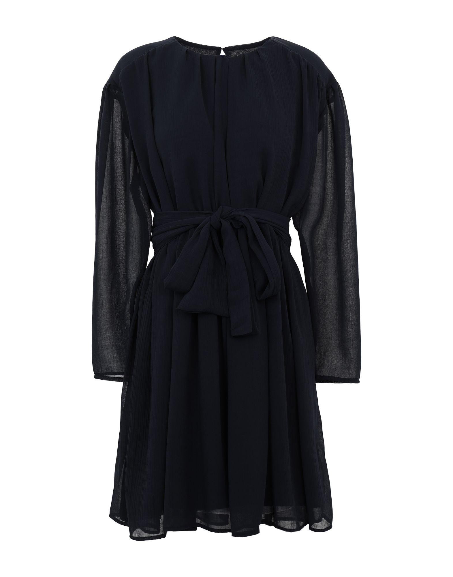 MARIUCCIA Короткое платье