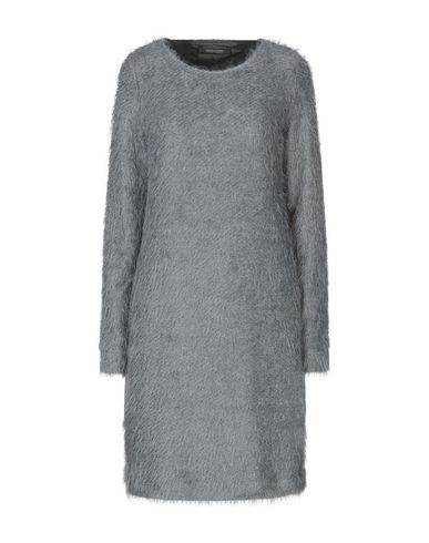 Платье миди Messagerie 15055161RM