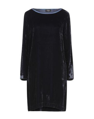 Короткое платье OTTOD'AME 15055183CK