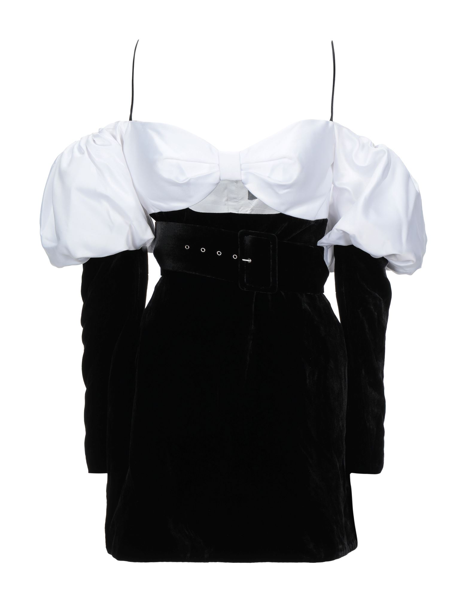 RASARIO Короткое платье