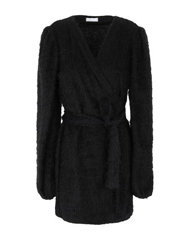 Короткое платье SIMONA-A 15055279PF
