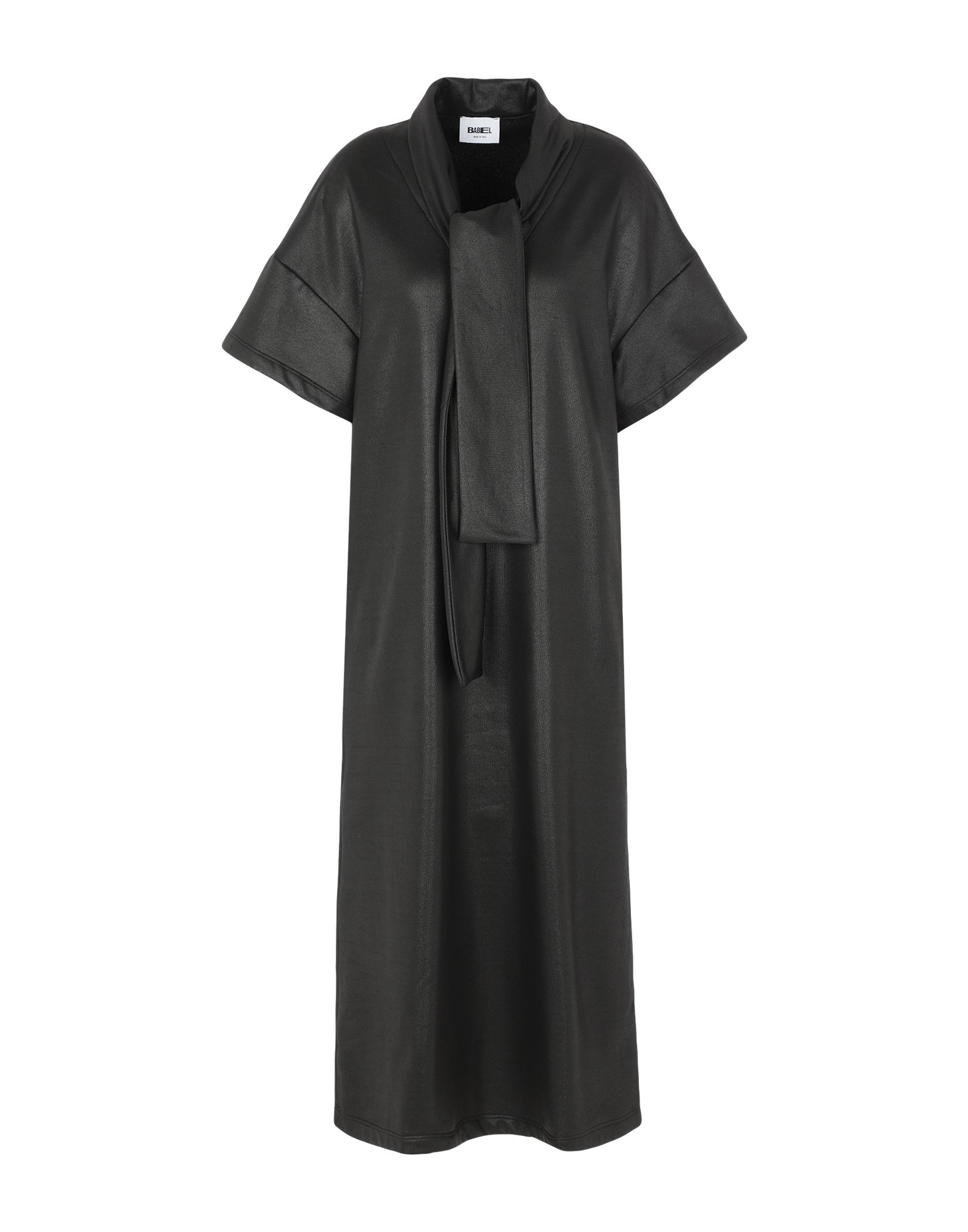 BABEL Платье длиной 3/4
