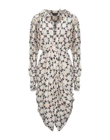 Платье миди Isabel Marant 15056622UW