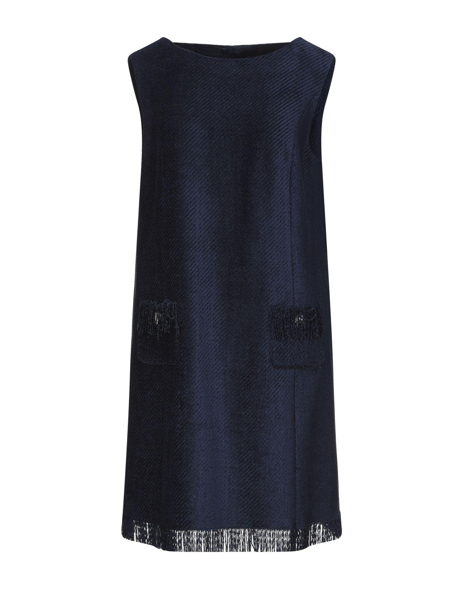 NVSCO 2107 Короткое платье
