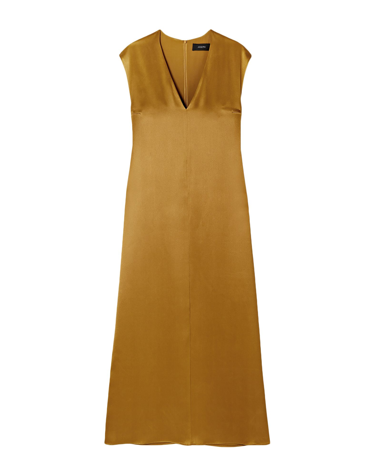 JOSEPH 3/4 length dresses - Item 15057083