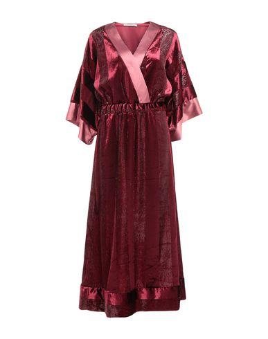 Длинное платье ERENDIRA 15057268TR